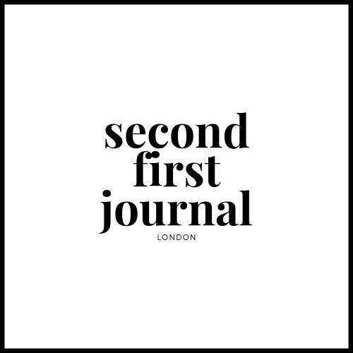 Kopia av second first